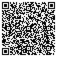 QR code with Jacob's Civil Inc contacts