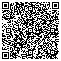 QR code with Grass Roots Lawn Service contacts