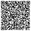 QR code with Patricia Green Information Exc contacts