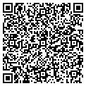 QR code with CHEM-Data.Com contacts