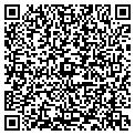 QR code with AAA Century 1 Mtg & Rl Est contacts
