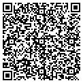 QR code with Dalys Bar & Package contacts