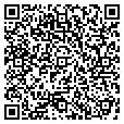 QR code with Super Shammy contacts