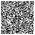 QR code with Spring Hill Center Adult Ed contacts