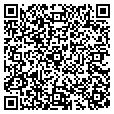 QR code with D & B Sheds contacts