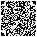 QR code with Holiday Builders Sales Office contacts