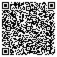 QR code with I A S Corporation contacts