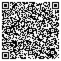 QR code with J D's Auto Repairs & Dianostic contacts