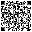 QR code with Super Lube contacts