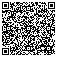 QR code with Sybils Kitchen contacts