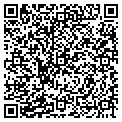 QR code with Gallant Realty & Assoc Sgr contacts