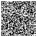 QR code with Restaurant El Foro Romano contacts