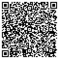 QR code with Rosewood Realty Referral contacts