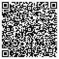 QR code with Pittman Law Firm contacts