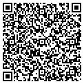 QR code with Rex TV and Vcr contacts