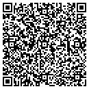 QR code with Express Lane Valet Prkg Corp contacts