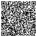 QR code with Intuni Interiors contacts