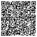 QR code with Auntie Gails Flowers & Gifts contacts