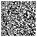 QR code with United Cheerleading contacts