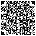 QR code with Land O'Lakes Landscaping Supl contacts