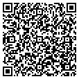 QR code with TNT Taxes Inc contacts