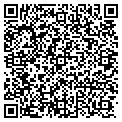 QR code with About Flowers & Gifts contacts