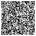 QR code with A 1 Stop Towing Svr contacts