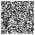 QR code with Jackson Hall Architects Pa contacts