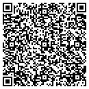 QR code with Cypress Lkes Mstr Hmwners Assn contacts