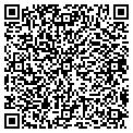 QR code with Lanning Tire Sales Inc contacts