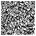 QR code with Better Apparel Collection Inc contacts