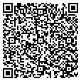 QR code with Lingerie Co contacts