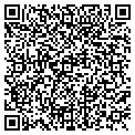 QR code with Dixie York Corp contacts