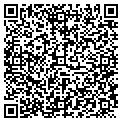 QR code with Sharp Office Systems contacts