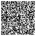 QR code with Estrela Brasil Corp contacts