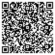 QR code with Petstop contacts