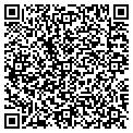 QR code with Alachua County 911 Addressing contacts
