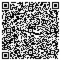 QR code with Sonlight Construction Inc contacts