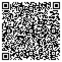 QR code with Julies Limousine contacts