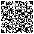 QR code with P Ip Printing contacts