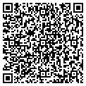 QR code with One Stop Food Mart contacts