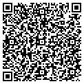 QR code with Estella Dry Cleaners contacts