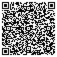 QR code with Travel By Squires Inc contacts
