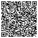 QR code with Inspired Technology Inc contacts