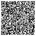 QR code with Everglades Safari Park contacts