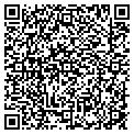 QR code with Sisco Institutional-Ind Sales contacts