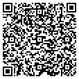 QR code with Ajakie Construction Co contacts
