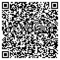 QR code with Town & Country Medical contacts