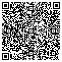 QR code with Starr Guitars Inc contacts