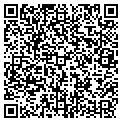 QR code with N A B Alternatives contacts